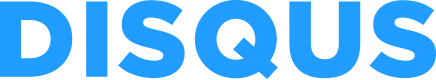 Disqus_logo_official_-_blue_on_transparent_background