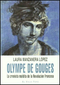 Olympe de Geouges