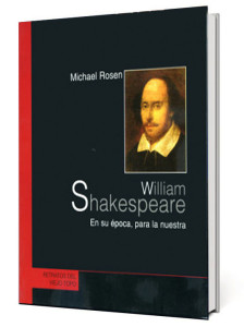 3d_shakespeare_retratos