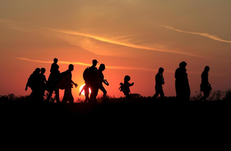 una-noche-negociando-con-los-traficantes-de-refugiados
