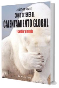 3d calentamiento_global