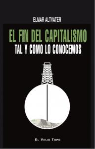 El fin del capitalismo