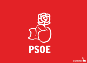 La implosión del PSOE y la crisis del régimen