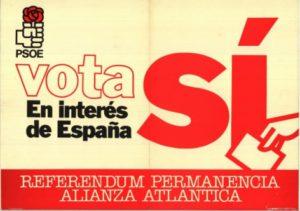 La crisis del PSOE en perspectiva histórica II
