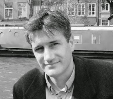 Mathew Stewart