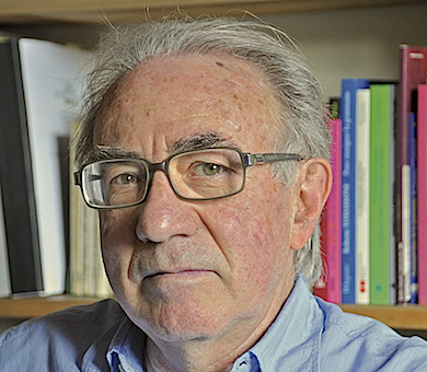 Joaquim Sempere