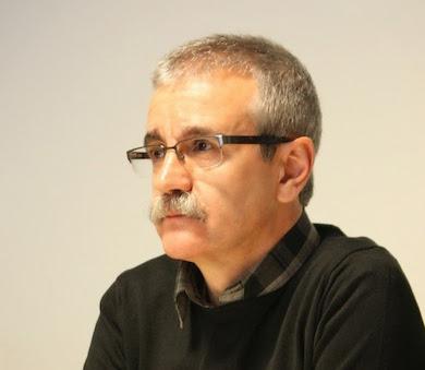 Juan Hernández Zubizarreta