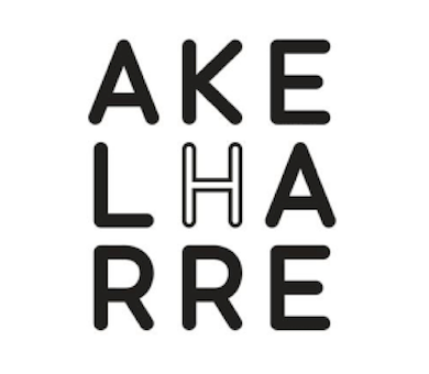 Col·lectiu Akelharre