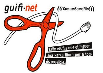 Internet libre