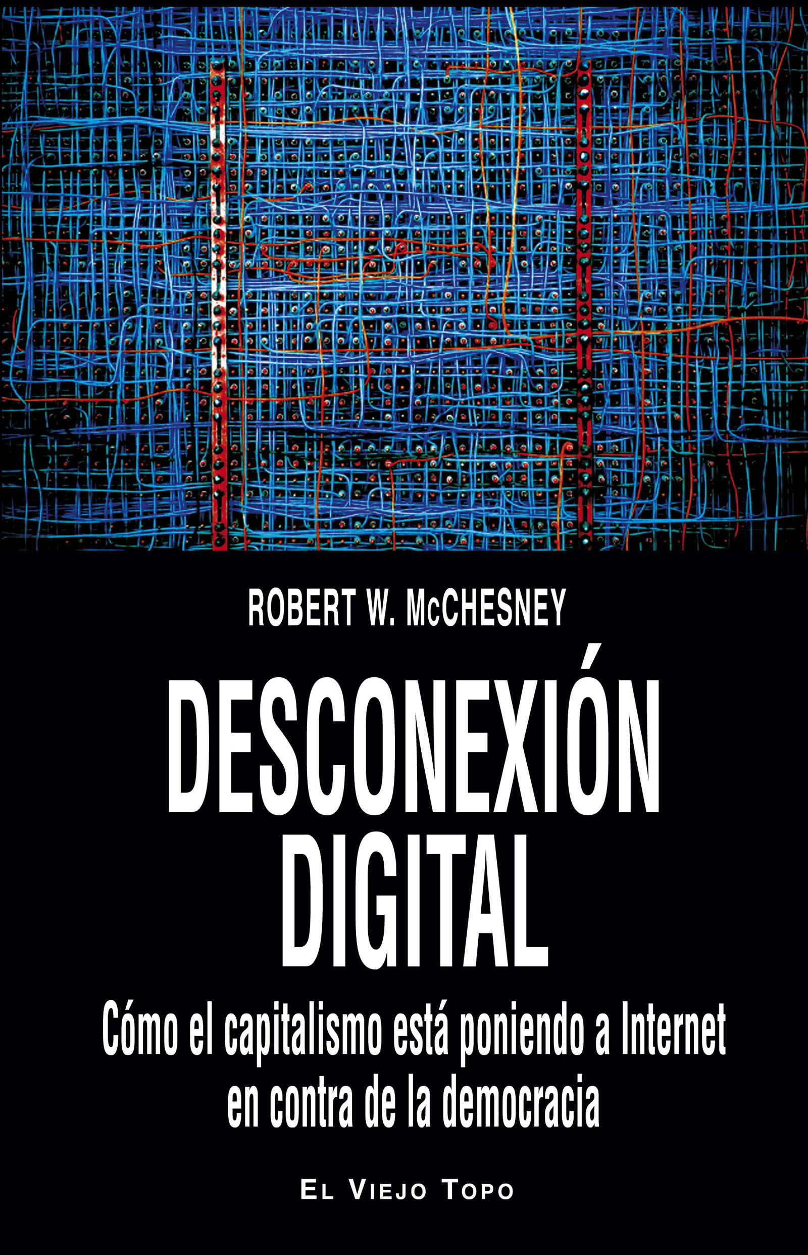 Desconexión digital