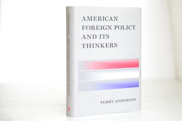 americanforeignpolicy--621x414
