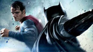 batman_superman2