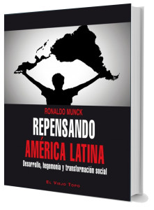 3D_REPENSANDO_AMERICA_LATINA