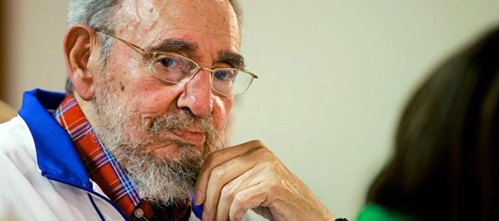 Fidel-Castro-1560x690_c