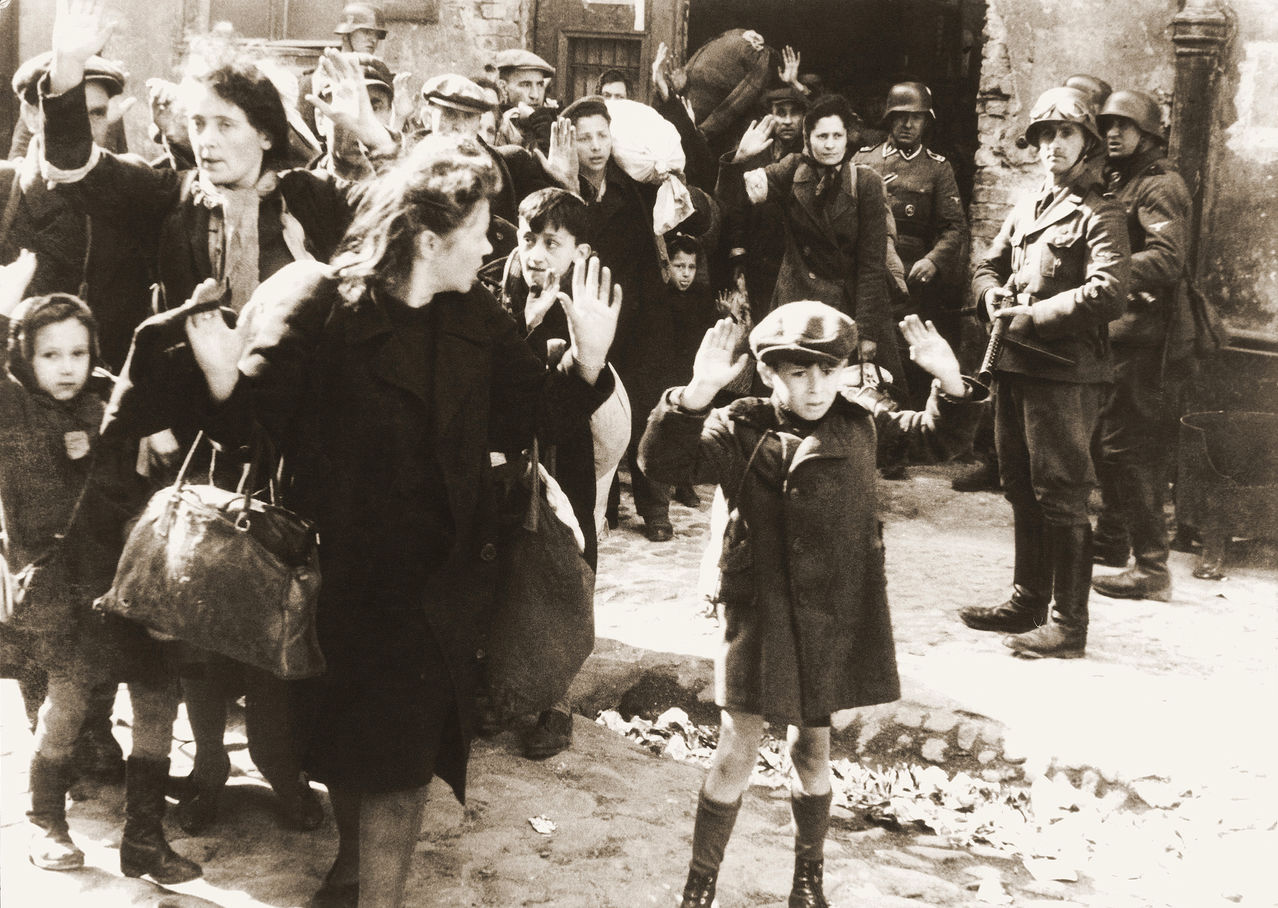 Stroop_Report_Warsaw_Ghetto_Uprising_06b