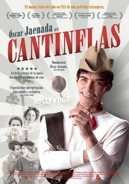 cantinflas_cartel