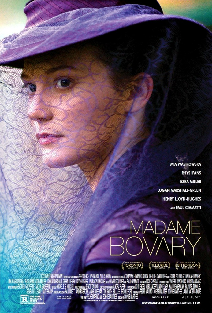 Madame-Bovary-POSTER