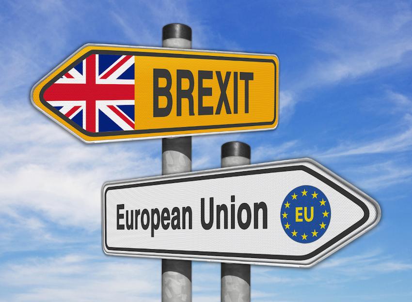 Foro de opciones binarias del Reino Unido
