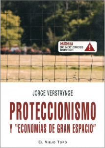 Proteccionismo