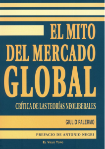 el_mito_del_mercado_global