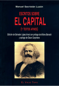 escritos_sobre_el_capital_sacristan