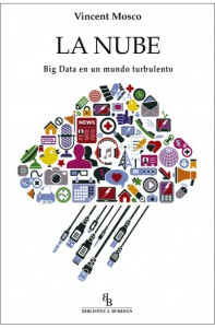 La nube big data