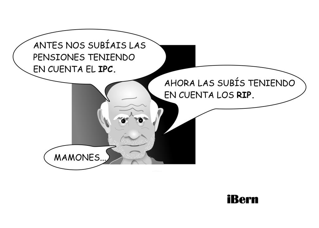 pensiones-rip