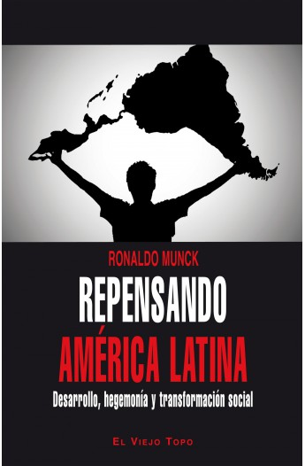 repensadoamericalatina