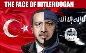 HitlerDogan 2