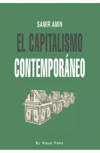 El capitalismo contemporáneo (ebook)