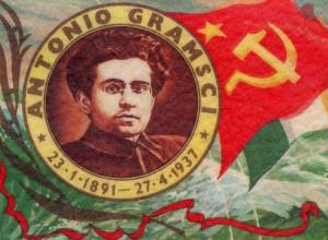 Notas sobre Gramsci consejista con algunos problemas de hoy como fondo