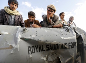 Yemen: Malas noticias para Obama