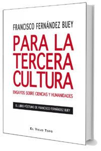 Tercera cultura
