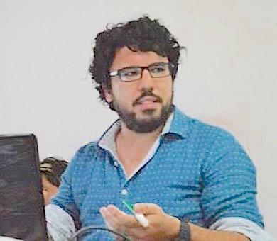 Rafael Locateli Tatemoto