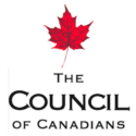 Council of Canadians