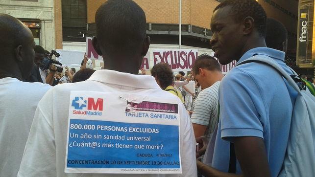exclusion-sanitaria-motivo-protestas_ediima20160205_0670_4