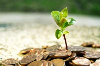 desenvolvimento-sustentavel_novos-rumos-para-a-humanidade