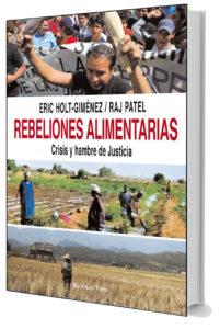 3D rebeliones_alimentarias
