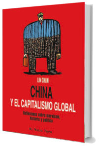 China y el capitalismo global