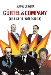 Gurtel and company