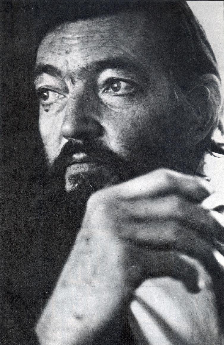 entrevista Julio Cortázar