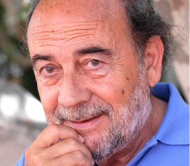 Antonio Priante