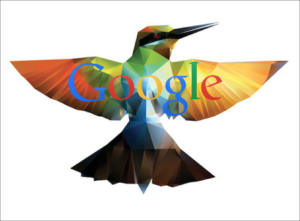 Algoritmo google 2017