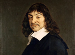 El cuaderno secreto de Descartes