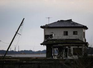 Después de Fukushima