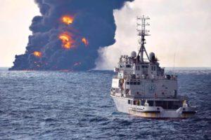 Batalla por Hodeidah en Yemen