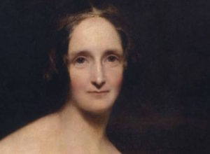 Mathilda de Mary Shelley