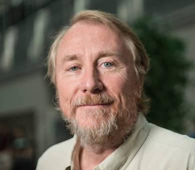 Richard E. Lenski