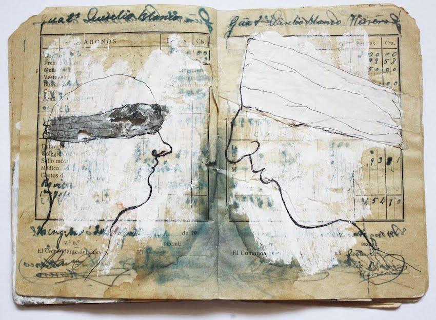 Carta sobre la libertad de escritura y edición