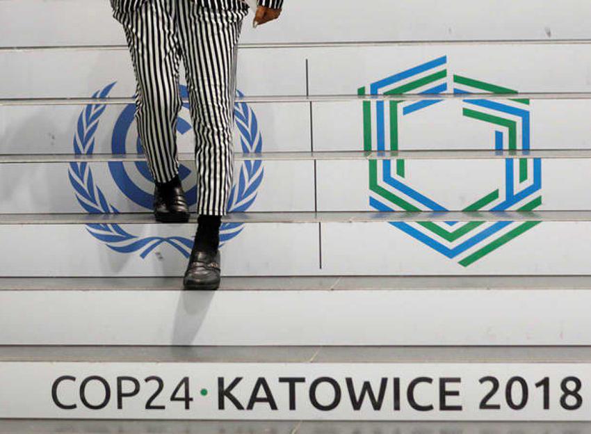 Katowice 2018